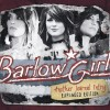 Porcelain Heart - BarlowGirl