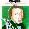 Prelude In E Minor Opus 28 No. 4 - Fr. Chopin