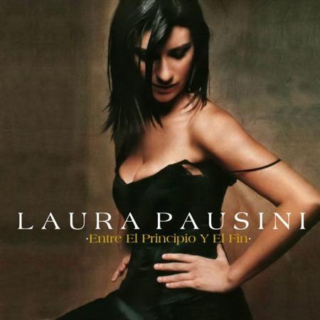 Prendo Te - Laura Pausini