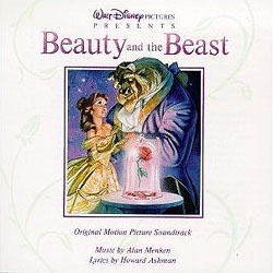 Prologue - Beauty and the Beast