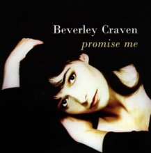 Promise Me - Beverly Craven