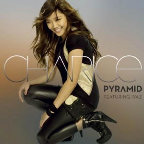 Pyramid - Charice
