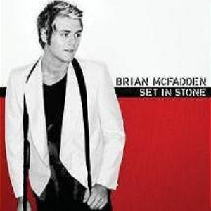 Real To Me - Brian Mcfadden