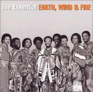 Reasons - Earth Wind And Fire