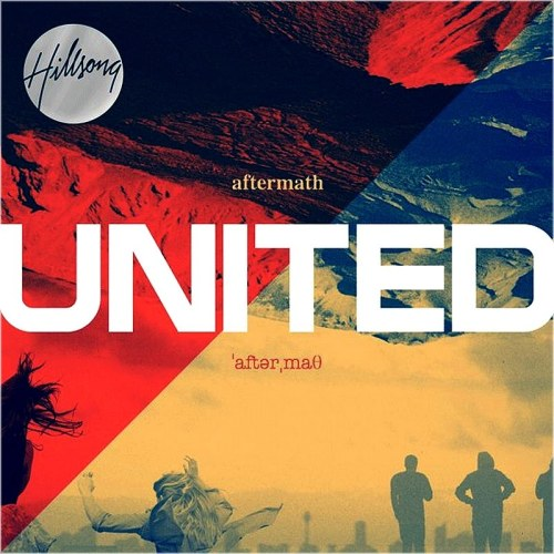 Rest In You - Hillsong United