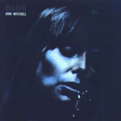River - Joni Mitchell