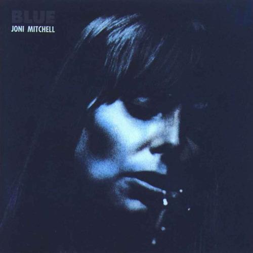 River - Joni Mitchell