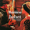 Romeo and Juliet - Nino Rota