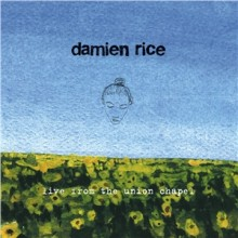 Rootless Tree - Damien Rice