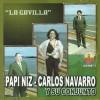 Sargento Cabral - Agustin P. Barrios