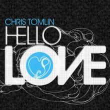 Say Say - Chris Tomlin