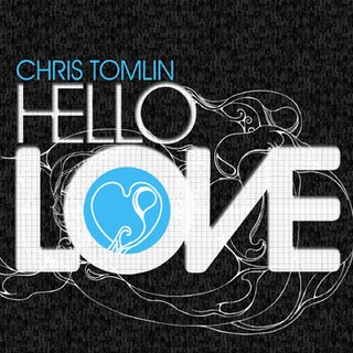 Say Say - Chris Tomlin