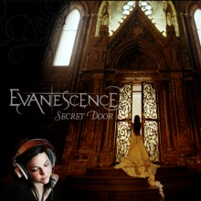 Secret Door - Evanescence