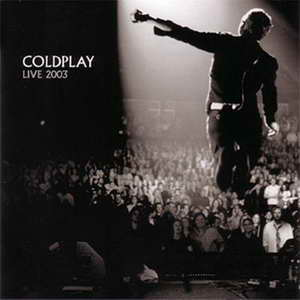 See You Soon - Coldplay