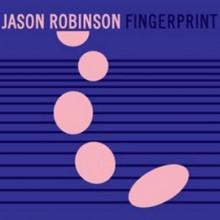 Serendipity - Jason Robinson