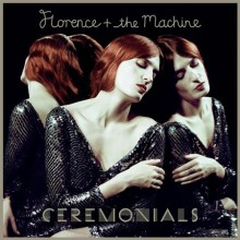 Seven Devils - Florence And The Machine