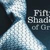 Shades of Gray - Drake