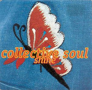 Shine - Collective Soul