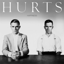 Silver Lining - Hurts