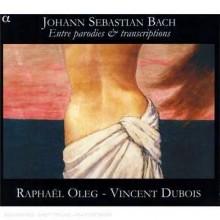 Sinfonia 14 - Johann Sebastian Bach
