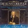 Sinfonia 3 - Johann Sebastian Bach