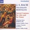 Sinfonia 5 - Johann Sebastian Bach