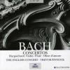 Sinfonia 6 - Johann Sebastian Bach