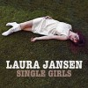 Single Girls - Laura Jansen