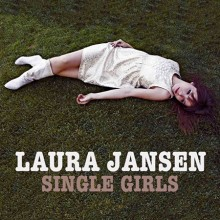 Single Girls - Laura Jansen