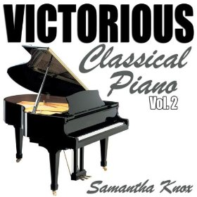 Six Variations On A Duet WoO 70 - Paisiello