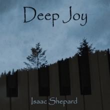 Softly, Sweetly - Isaac Shepard