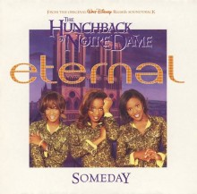 Someday - Eternal