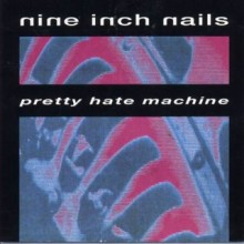 Something I Can Never Have - Nine Inch Nails