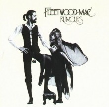 Songbird - Fleetwood Mac