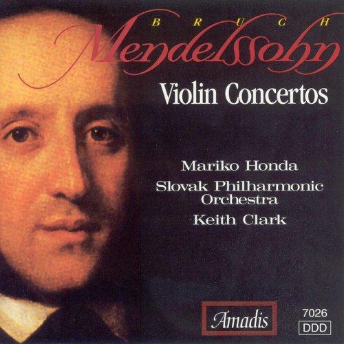 Songs Without Words Op 67 - Mendelssohn