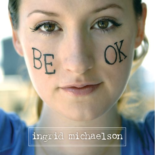 Sort Of - Ingrid Michaelson
