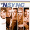 Spent A Little More Time - Nsync