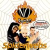 Spiderwebs - No Doubt