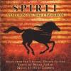 Spirit Homeland - Hans Zimmer