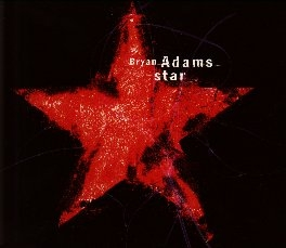 Star - Bryan Adams