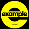 Stay Awake - Example