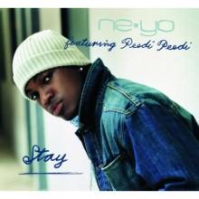 Stay - Ne-Yo