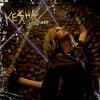 Stephen - Kesha