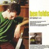 Still Fighting It - Ben Folds