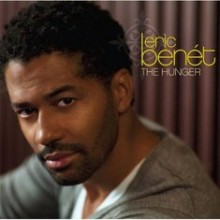 Still With You - Eric Benét