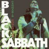 Sweet Leaf - Black Sabbath