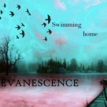 Swimming Home - Evanescence