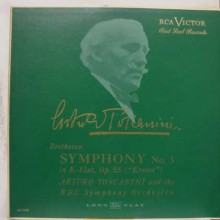 Symphony Number Five, Level Three - Beethoven