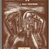 Take The A Train - Ellington&Strayhorn