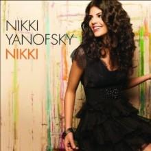 Take The A Train  - Nikki Yanofsky